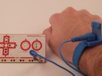 Armband für dein MaKey MaKey