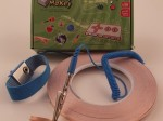 MaKey MaKey Kit mit Epic-Bundle