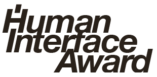 Human Interface Award-Logo