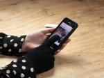 Bauanleitung: Touchscreen Handschuh