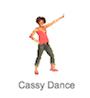 10-cassy-sprite
