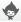 Neue Figur-Icon von Scratch