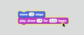 2b-sound-click