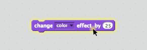 7b-color