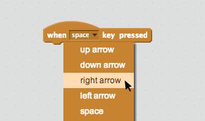 8d-key-press