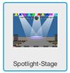 9-spotlight-stage