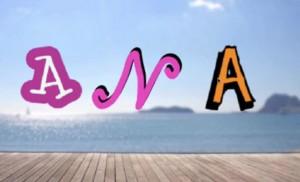 Beitragsbild von Namen mit Scratch animieren