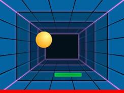 Beitragsbild von Pong-Spiel mit Scratch programmieren