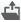 Datei hochladen-Icon
