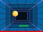 Anleitung: Pong-Spiel mit Scratch programmieren