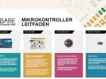 Mikrocontroller-Leitfaden