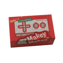 MaKey MaKey-Produktbild