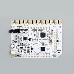 Touch Board-Produktbild