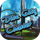 dive-city-rollercoaster-app