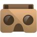 google-cardboard-app