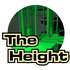 the-height-app