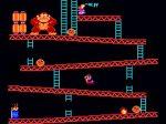 Donkey Kong spielen mit MaKey MaKey