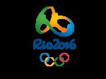 Olympia 2016 mit der VR-Brille hautnah erleben