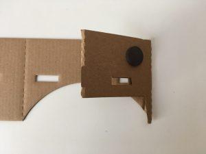 Magnete anbringen - 2