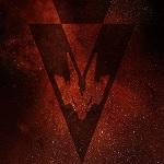 Vanguard V - Logo