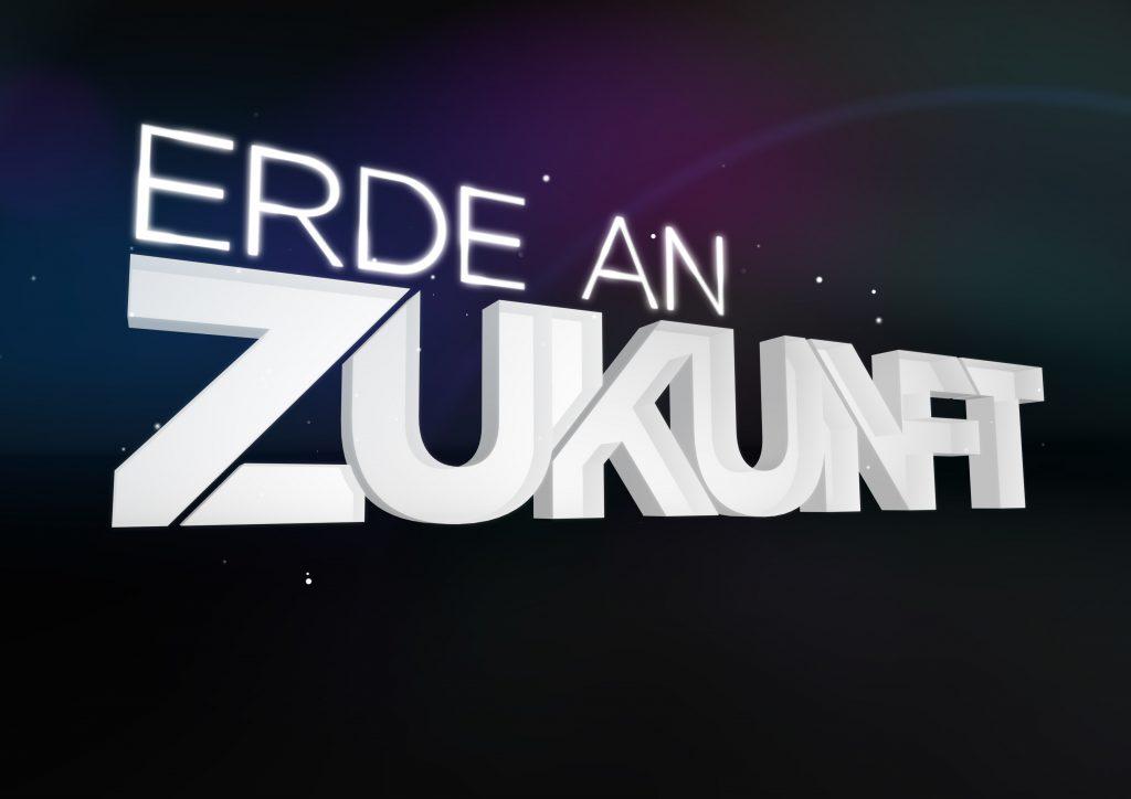 Logo der Sendung