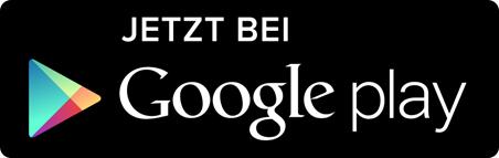 Google Play Store-Logo