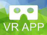 Coastiality - Beliebte Achterbahnen mit VR überall erleben