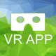 VR-App-Logo