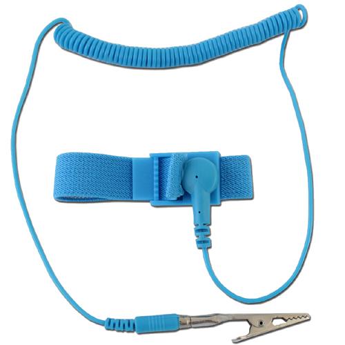 MaKey MaKey-Armband